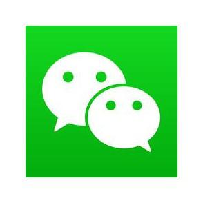 destoon6.0微信自动授权登录,免注册插件